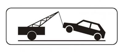 casse auto limoges