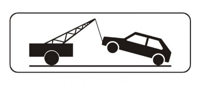 casse auto 72