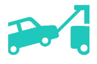 casse de voiture